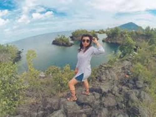 Keindahan Wisata Bahari Halmahera Berpotensi Dibanjiri Wisatawan