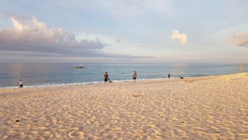 Pesona Pantai Pasir Putih yang Asri di Sumba Barat Daya Cocok Untuk Menenangkan Diri Dari Hingar-Bingarnya Kota Besar
