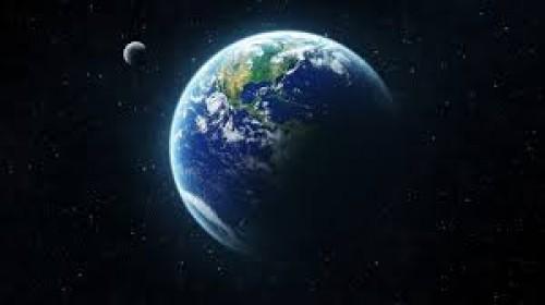 Ilustrasi Misteri Dunia