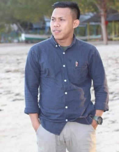 Koha Ketua Dpd Explore Kabupaten Konawe Kepulauan